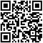 Like My Blog? Tip me Bitcoin!
