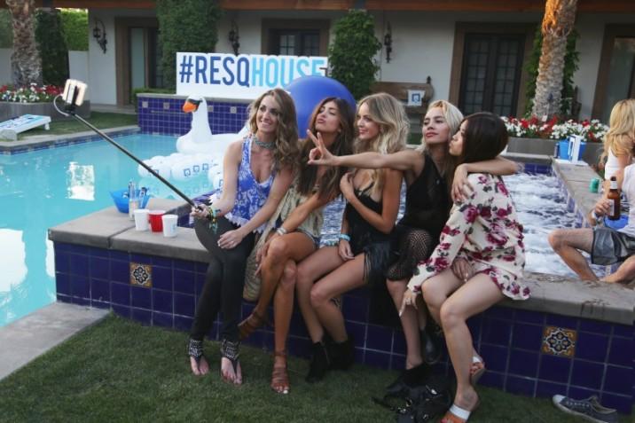 RESQHOUSE-2015-56-800x533
