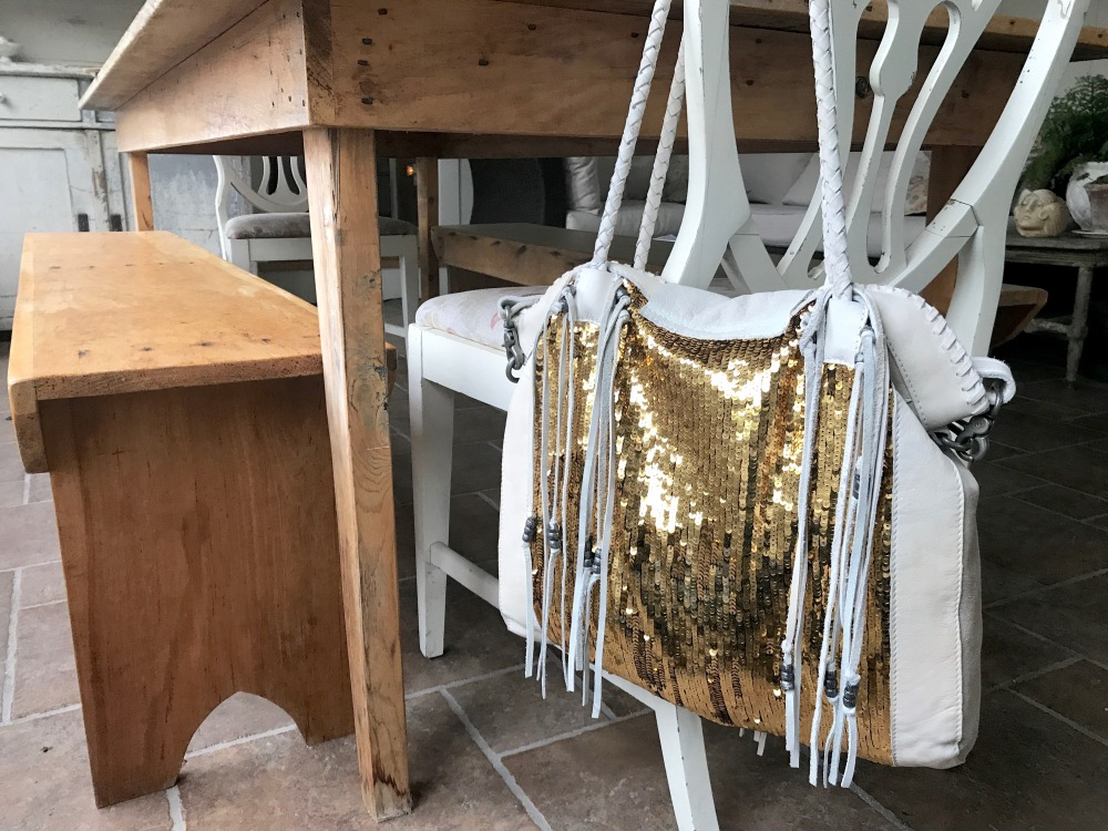 Free-People-Leather-Sequin-Tote