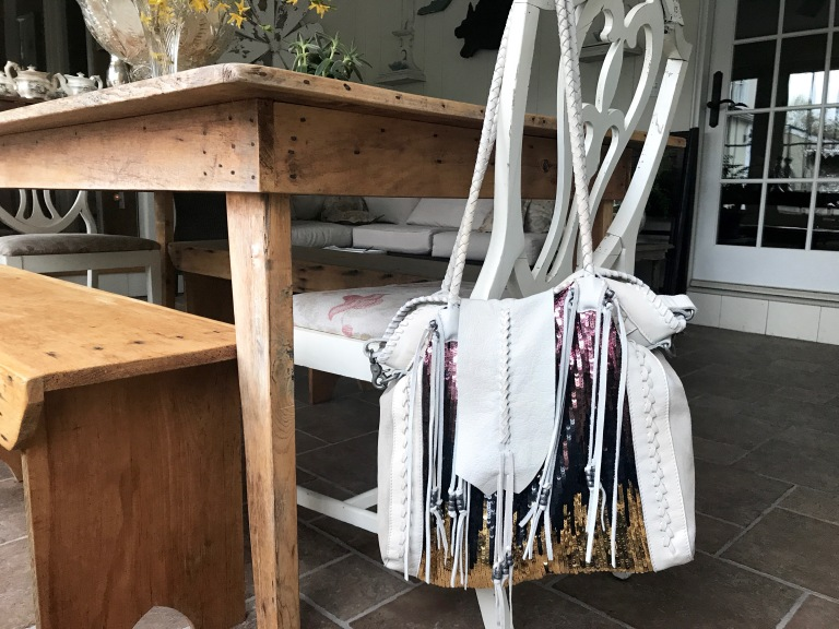 Free-People-Leather-Sequin-Tote-Beaded