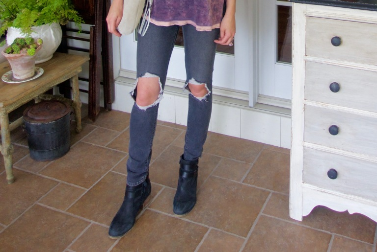 Levis-721-High-Rise-Skinny